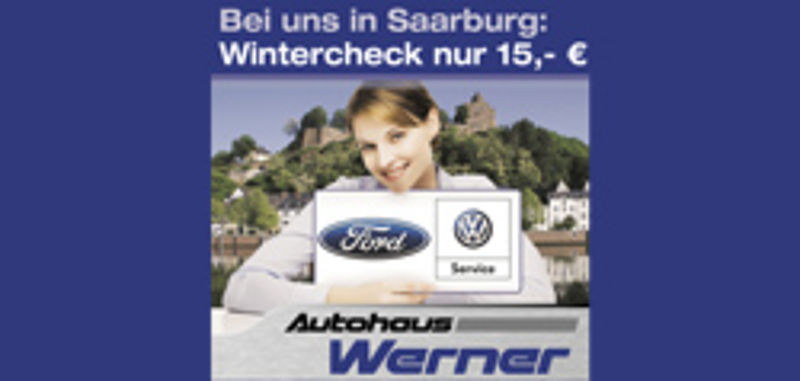 Ford-Winter-Sicherheits-Check